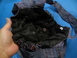 bali-batik-purse-handbag-05o