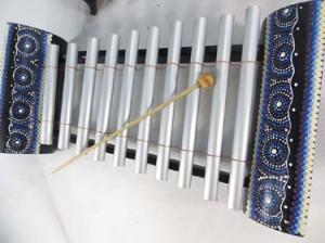 bali-metal-pipe-xylophone-2b