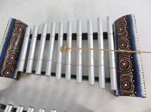 bali-metal-pipe-xylophone-2c
