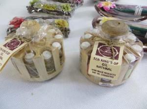 bali-tranditional-essential-oil-incense-mix4b