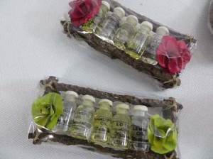 bali-tranditional-essential-oil-incense-mix4d