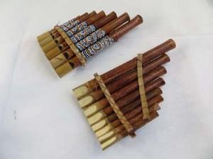 bamboo-panpipe-flute-1a