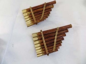 bamboo-panpipe-flute-1c