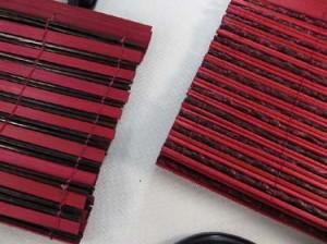 bamboo-stick-handbag-1b