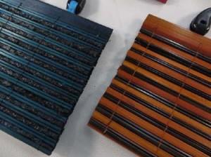 bamboo-stick-handbag-1c