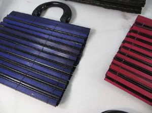 bamboo-stick-handbag-1d