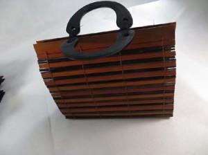 bamboo-stick-handbag-1e