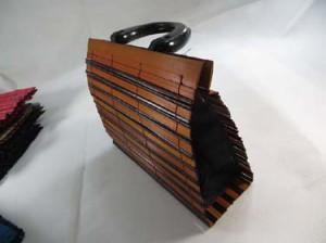 bamboo-stick-handbag-1f