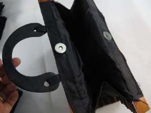 bamboo-stick-handbag-1g