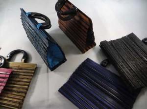 bamboo-stick-handbag-1h