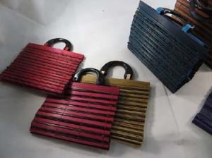 bamboo-stick-handbag-1i