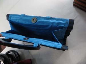 bamboo-stick-handbag-1j
