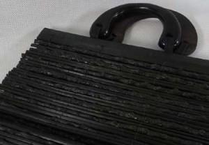 bamboo-stick-handbag-1o