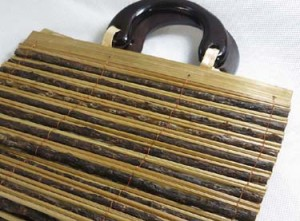 bamboo-stick-handbag-1p