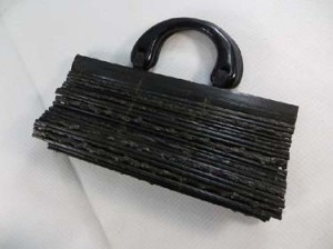 bamboo-stick-handbag-2a