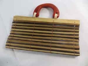 bamboo-stick-handbag-3a