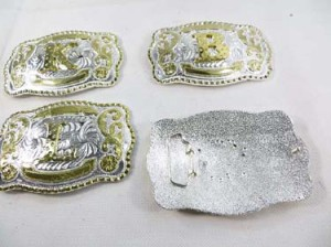 belt-buckles-alphabet-initial-blingbling-3b