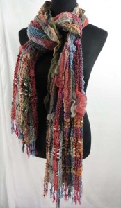 bubble-scarf-db5-41n