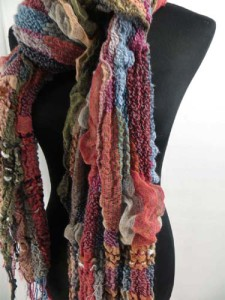 bubble-scarf-db5-41o