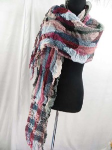 bubble-scarf-db5-41q