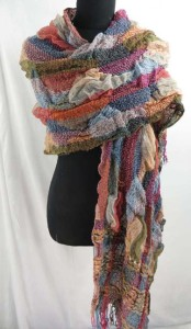 bubble-scarf-db5-41u