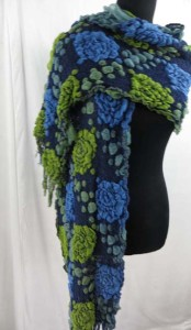 bubble-scarf-db5-42w