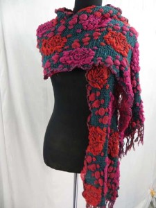 bubble-scarf-db5-42zg