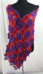 bubble-scarf-db5-43u
