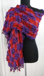 bubble-scarf-db5-43w