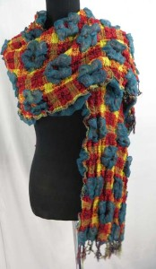 bubble-scarf-db5-43ze
