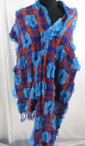 bubble-scarf-db5-43zg