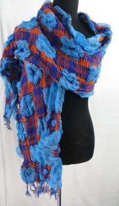bubble-scarf-db5-43zh