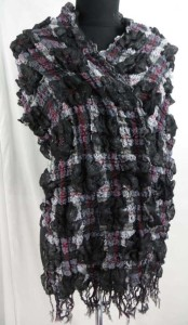 bubble-scarf-db5-43zm