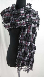 bubble-scarf-db5-43zn