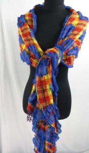 bubble-scarf-db5-43zp