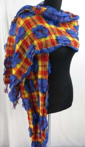 bubble-scarf-db5-43zq