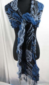 bubble-scarf-db5-44zo