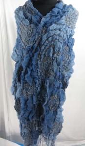 bubble-scarf-db5-44zzl