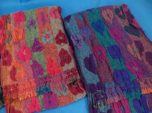 bubble-scarf-di1-48c