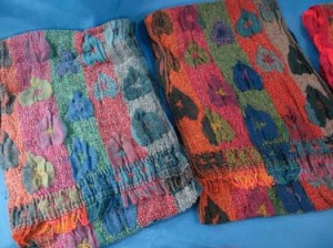 bubble-scarf-di1-48d