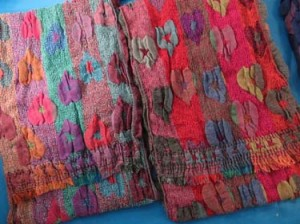 bubble-scarf-di1-48e