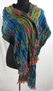 bubble-scarf-di1-48l