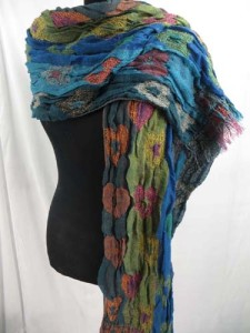 bubble-scarf-di1-48m