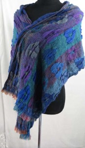 bubble-scarf-di1-48n