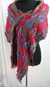 bubble-scarf-di1-48q