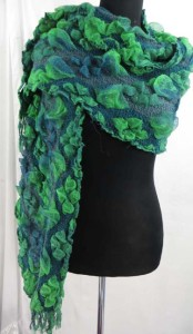 bubble-scarf-di1-49p