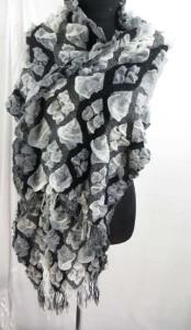 bubble-scarf-di1-49x