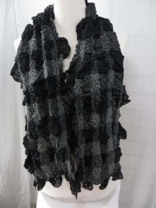 bubble-scarf-singlelayer-db3-22m