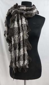 bubble-scarf-singlelayer-db3-22n