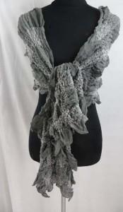bubble-scarf-singlelayer-db3-22o